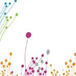 Tablice interaktywne a znacznie większy poziom zaangażowania nauczycieli i uczniów