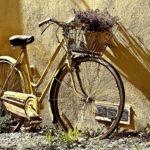 Jakikolwiek pasjonat jazdy rowerowej z pewnością wyczekuje, aż wszelkie śniegi oraz lody zginą już w niepamięć.